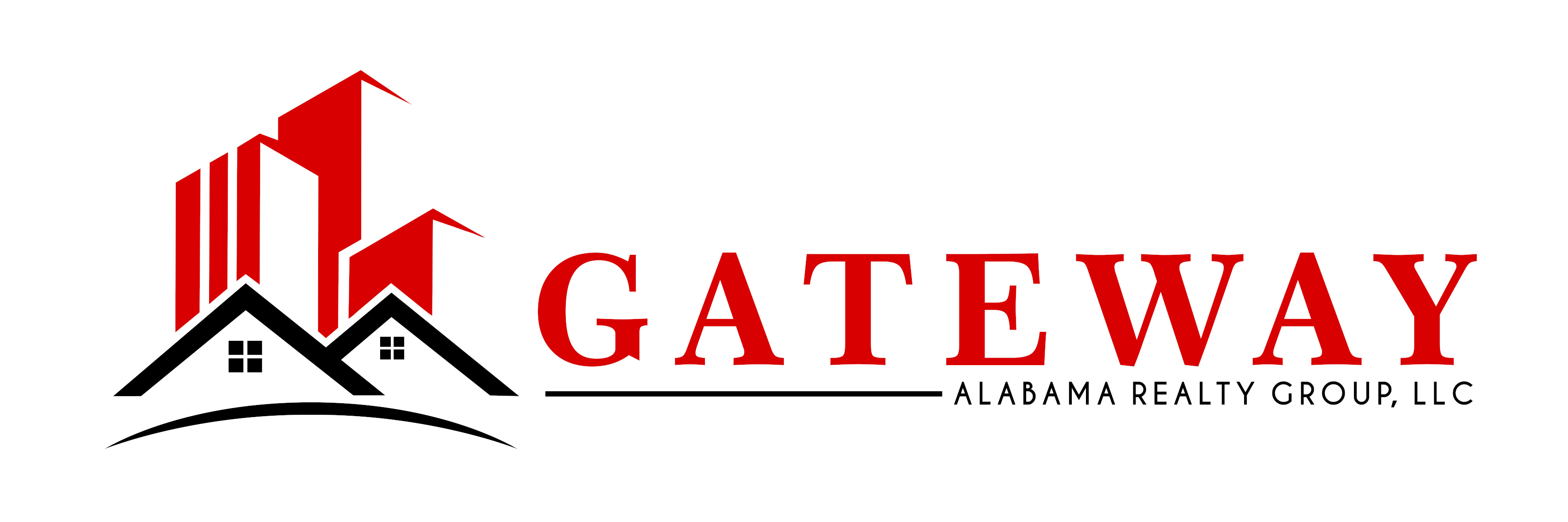 Gateway Alabama Realty Group