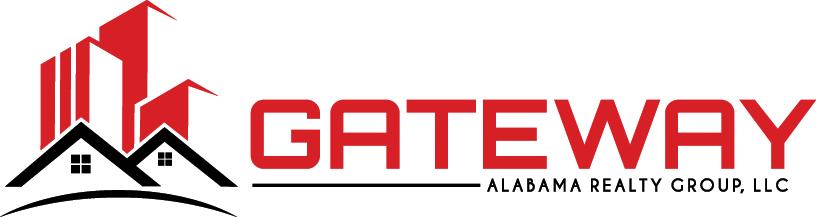 Gateway Alabama Real Estate Group